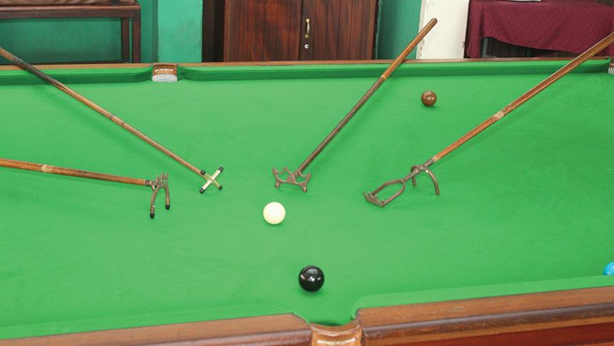 SNOOKER: Best Snooker Toruneys of 2020