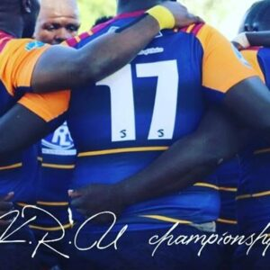 RUGBY: MSC 'DUMES' AWAIT RETURN TO CUP