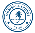 Mombasa Sports Club - MSC